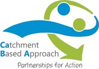 Catchment Based Approach Logo